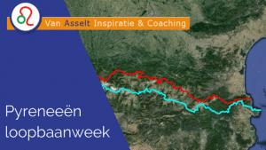 Pyreneeen loopbaanweek
