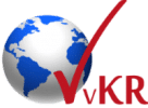 logo-VKKR-e1484671873113.png